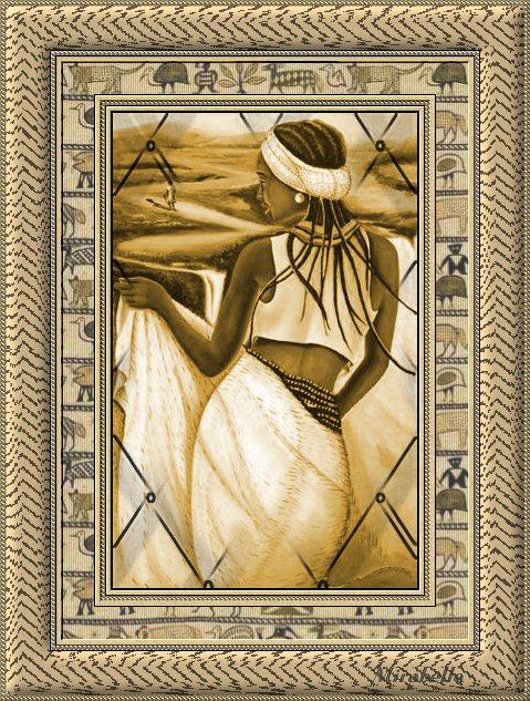 Cours PSP-35-La belle africaine - Page 3 Final-10