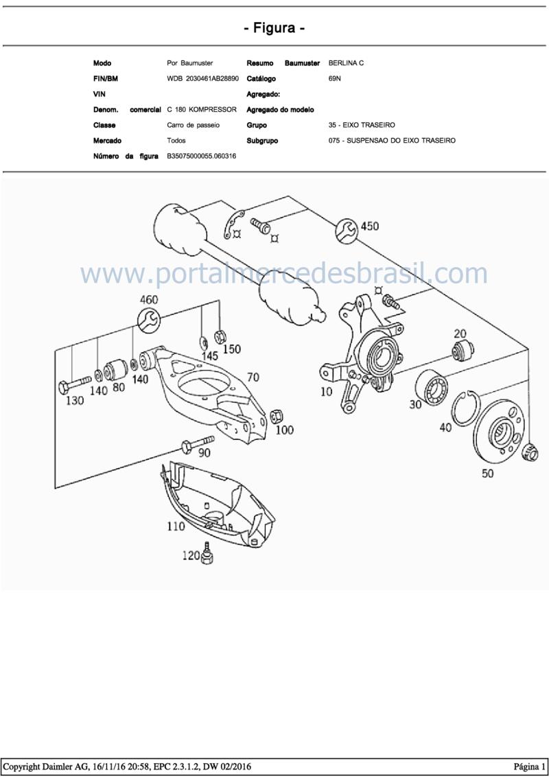 (W203): Suspensão dianteira/traseira - possíveis problemas/soluções Md_w2012