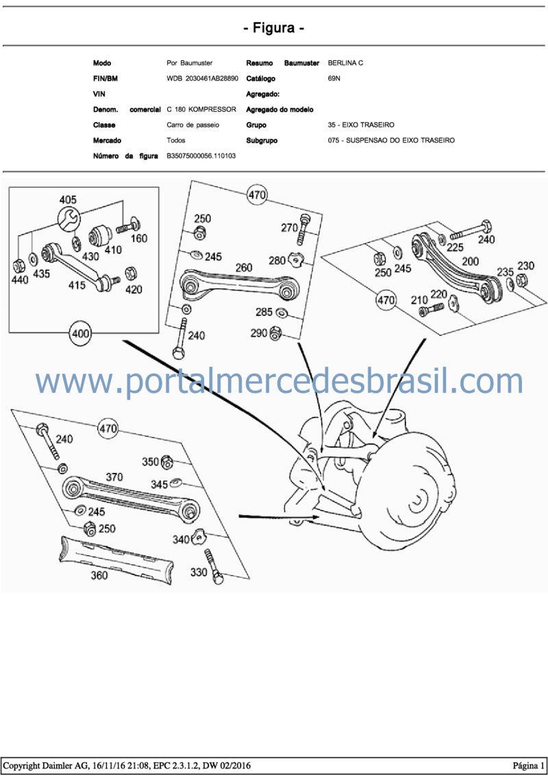 (W203): Suspensão dianteira/traseira - possíveis problemas/soluções Md_w2013