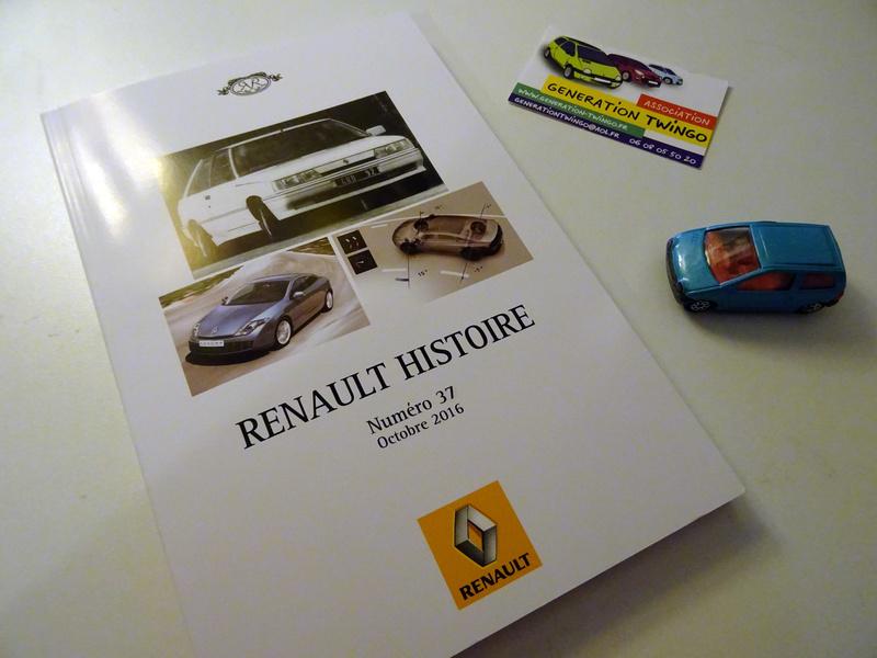Génération Twingo dans Renault Histoire. ou presque Dsc08210