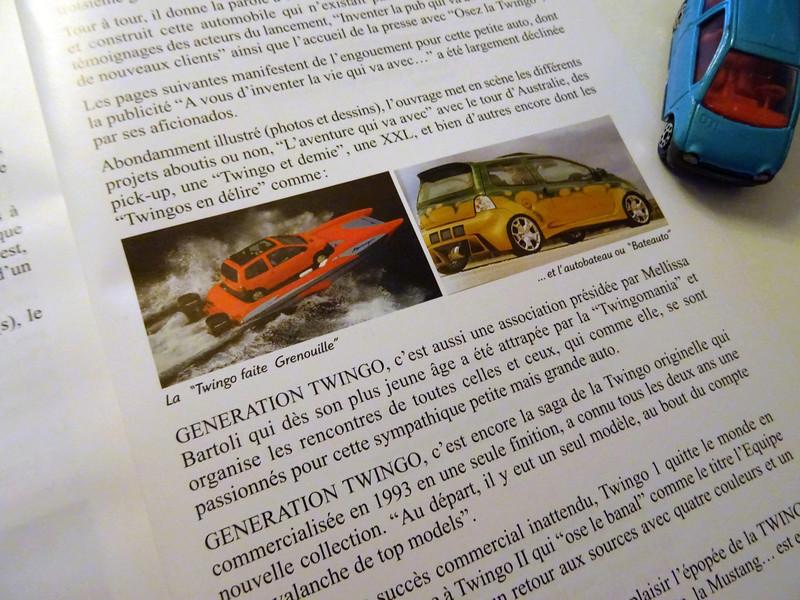 Génération Twingo dans Renault Histoire. ou presque Dsc08212