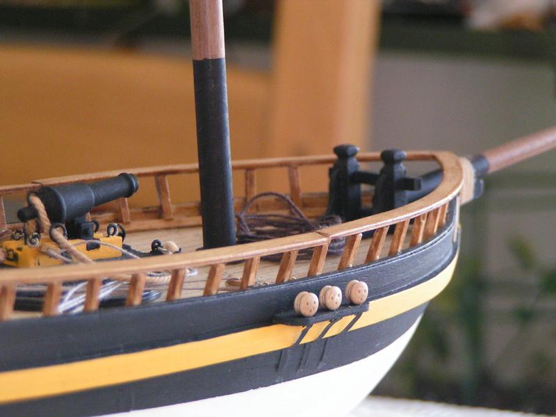 """Le schooner """"VIRGINIA"""" d' AL au 1/41éme Pict0018"""