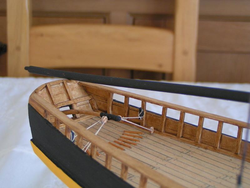 """Le schooner """"VIRGINIA"""" d' AL au 1/41éme Pict0020"""
