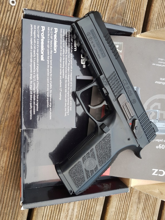 Choix pistolet CO2 - Page 2 20200516