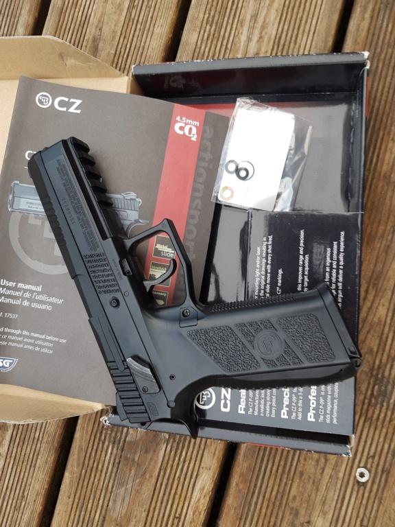 Choix pistolet CO2 - Page 2 20200517