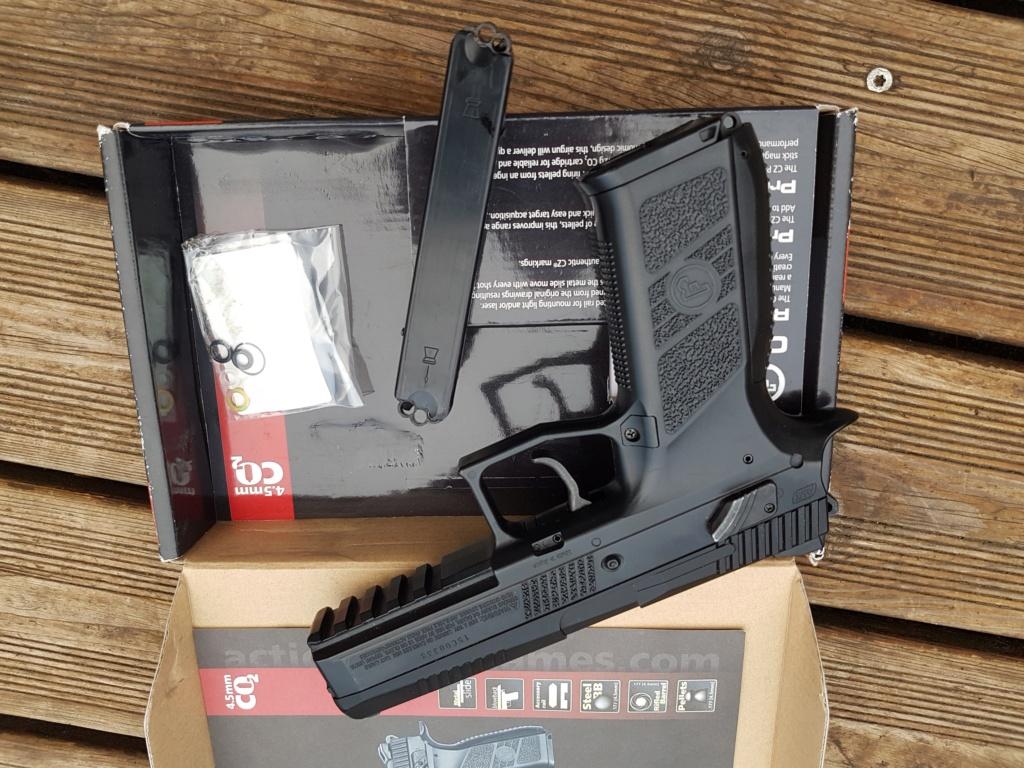 Choix pistolet CO2 - Page 2 20200518