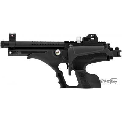 Pistolet semi auto 400f_017