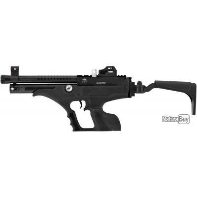 Pistolet semi auto 400f_018
