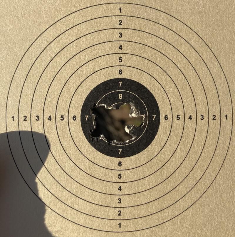 Une carabine plus serieuse !  Dqdq212