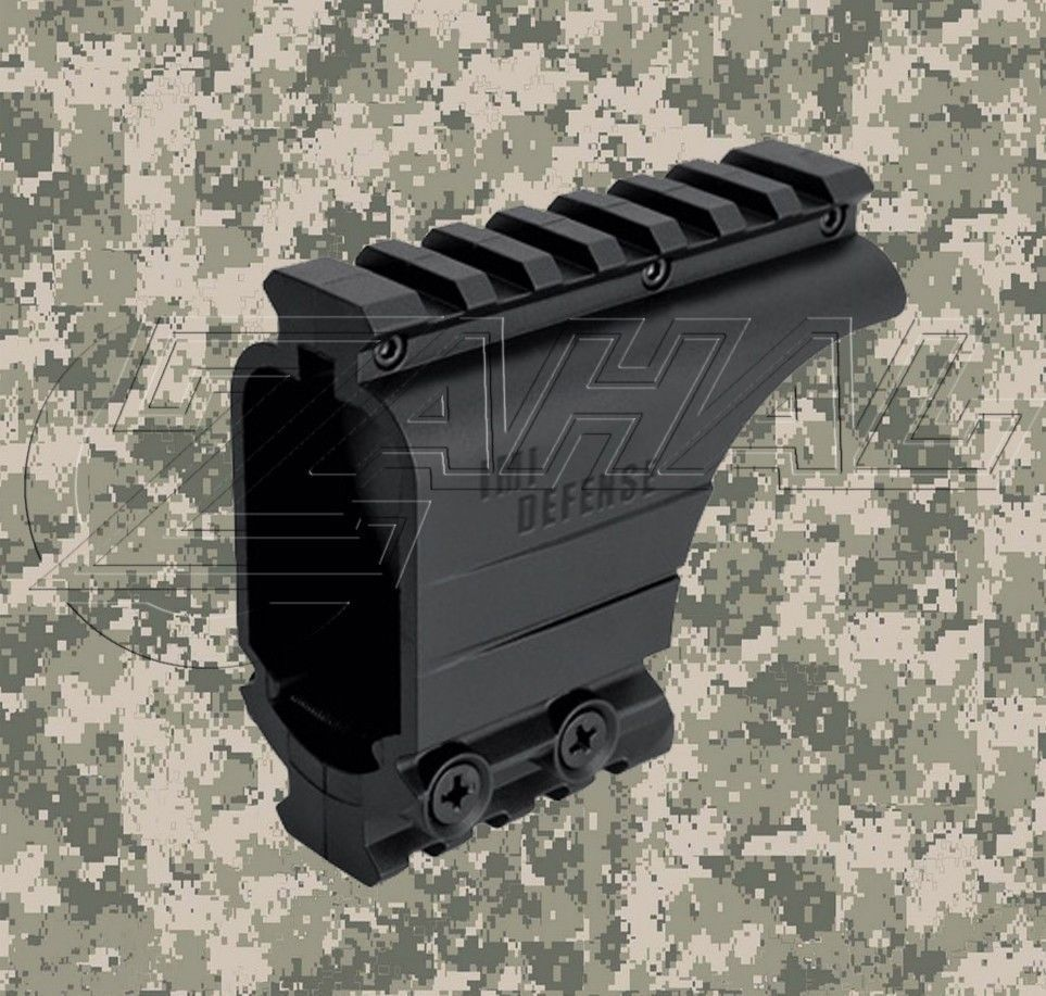 sig sauer 320 M17 coyote co2 blowback S-l16010