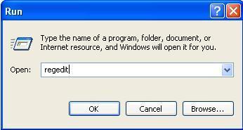 Đăng nhập nhiều Account Yahoo Messenger không cần dùng tool Ym011010