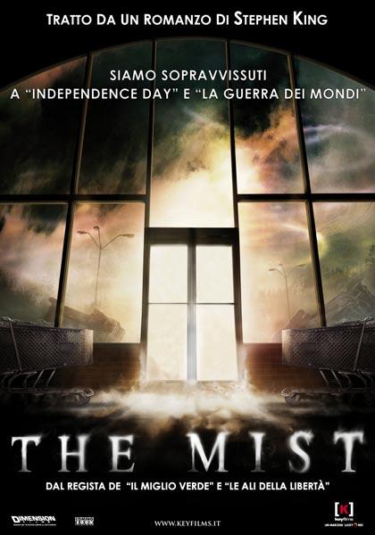The Mist (uscita venerdì 10 ottobre 2008) The_mi10