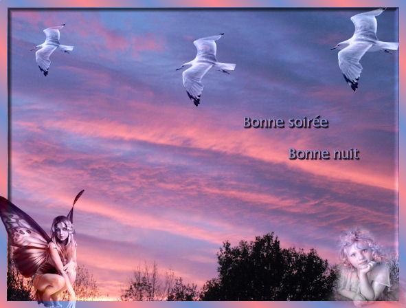 Bon Lundi Bonne_26