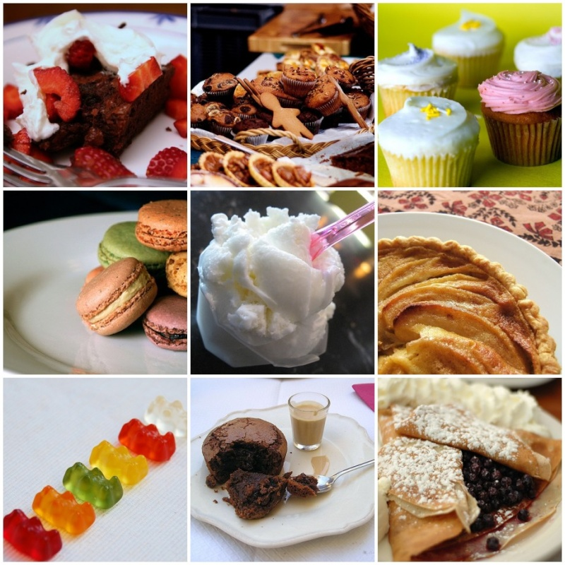 Bon Mercredi Desser10