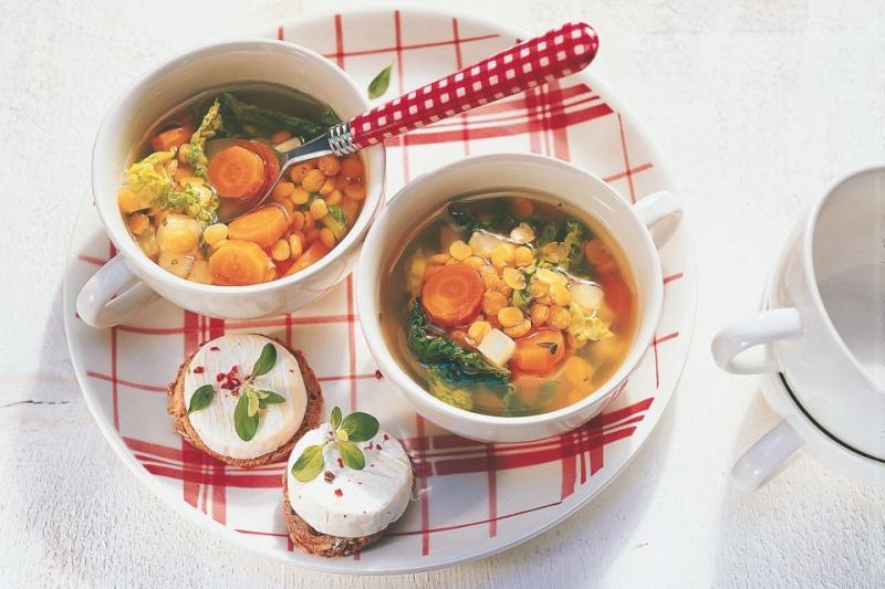 Bon Lundi Soupe10