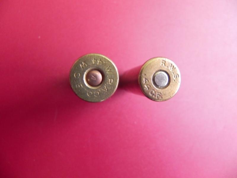 Le Colt Frontier : un petit calibre ? - Page 2 Cartou12
