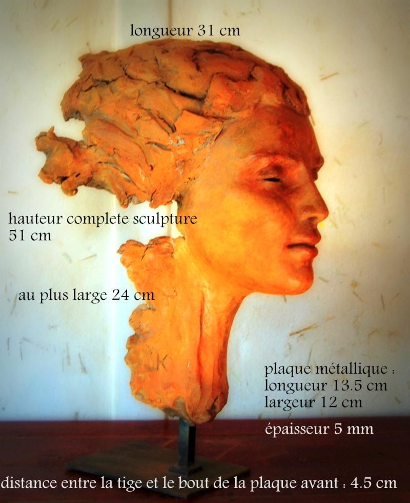 support en fer sculpture sos stabilité médiocre Dsc_0011