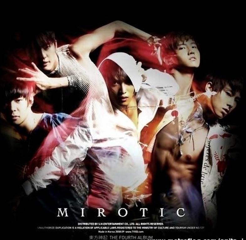 MIROTIC UN EXITO Nueva_11