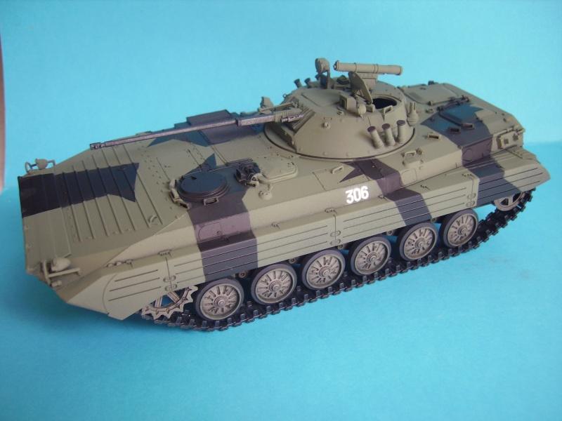BMP-2 revell 1/35° 00113