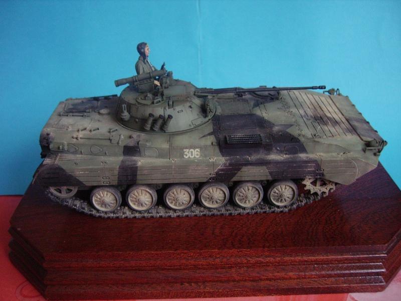 pilote de char russe 00217