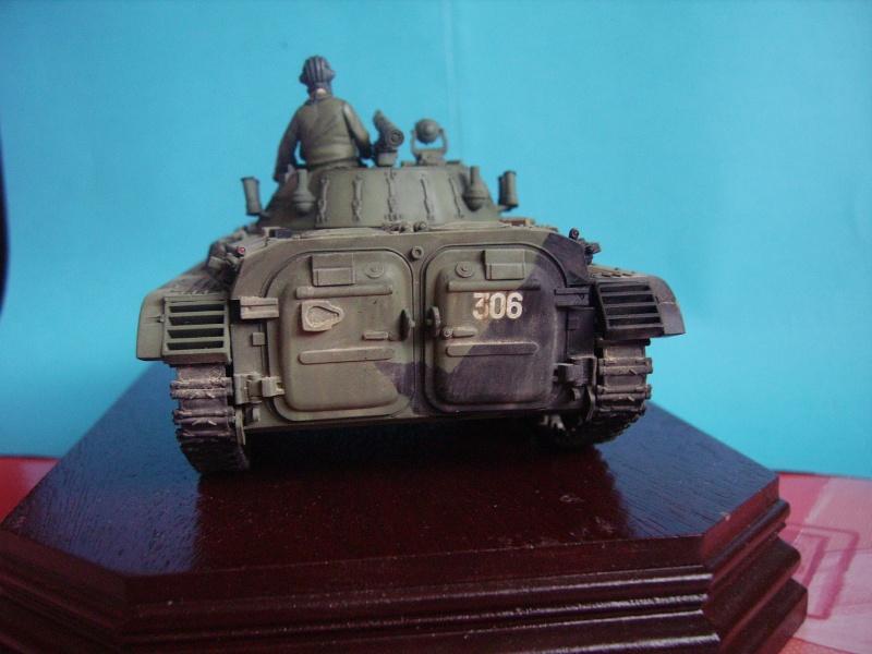 BMP-2 revell 1/35° 00615
