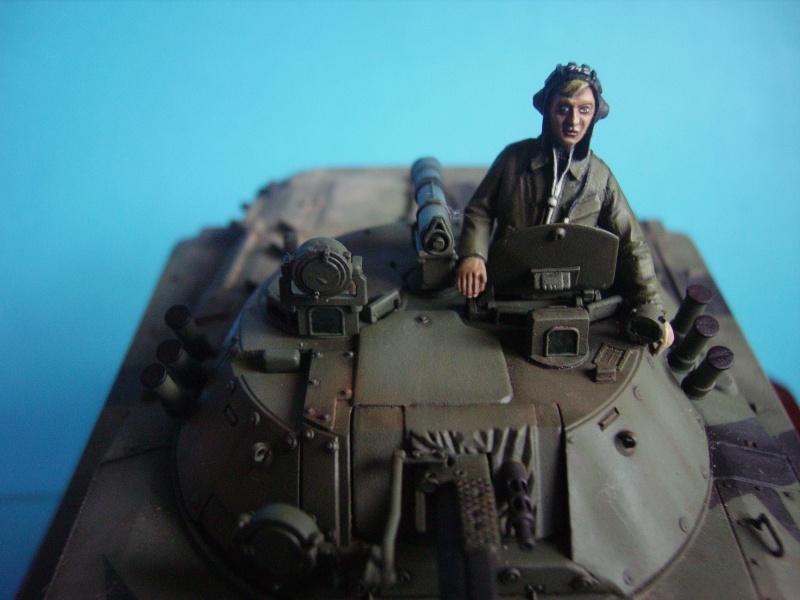 BMP-2 revell 1/35° 00815