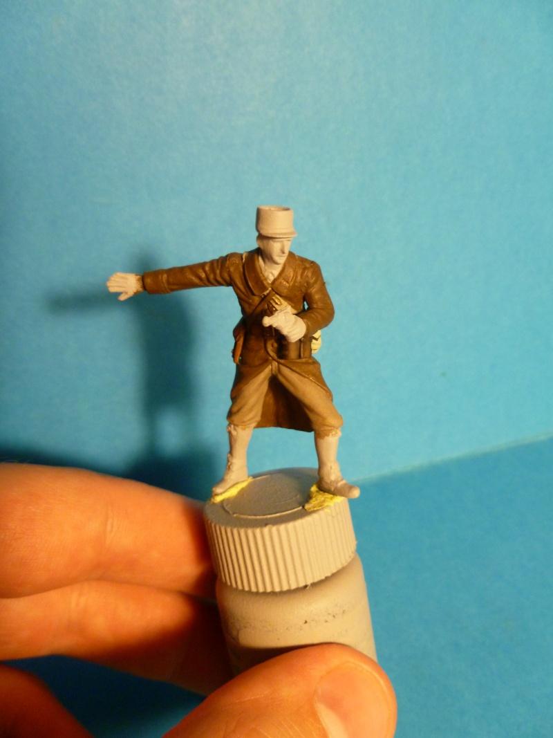 soldats Français 1940 P1030635
