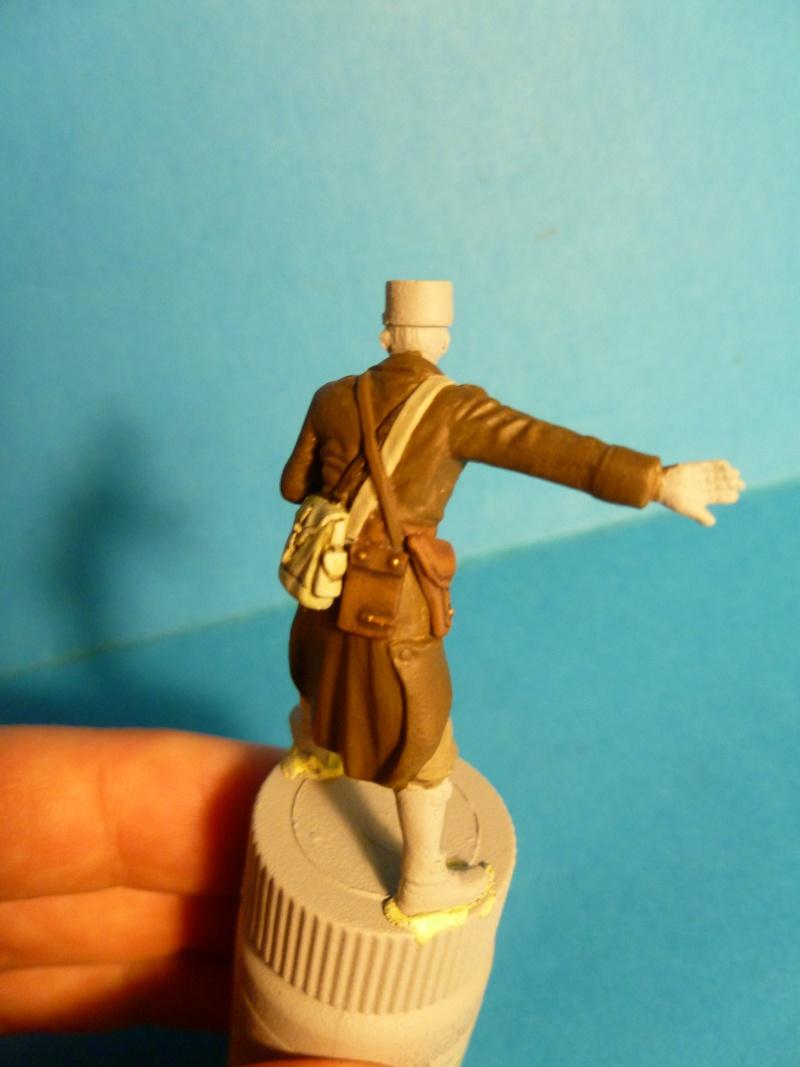 soldats Français 1940 P1030636