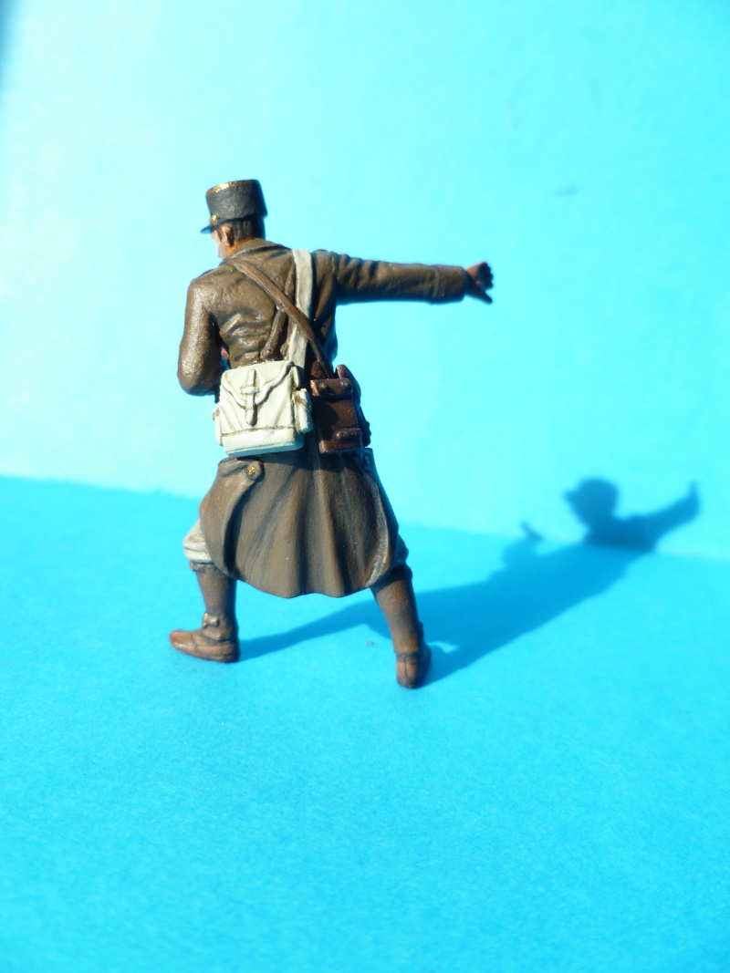 soldats Français 1940 P1030638