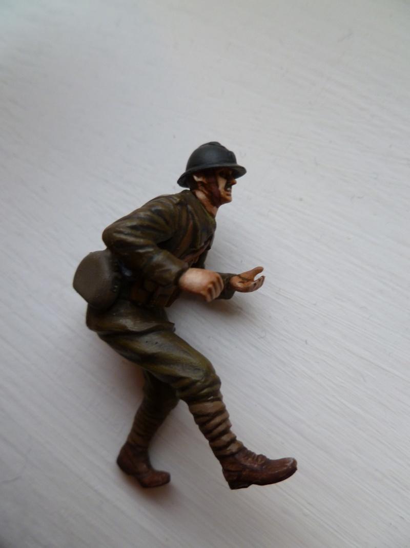 soldats Français 1940 P1030642