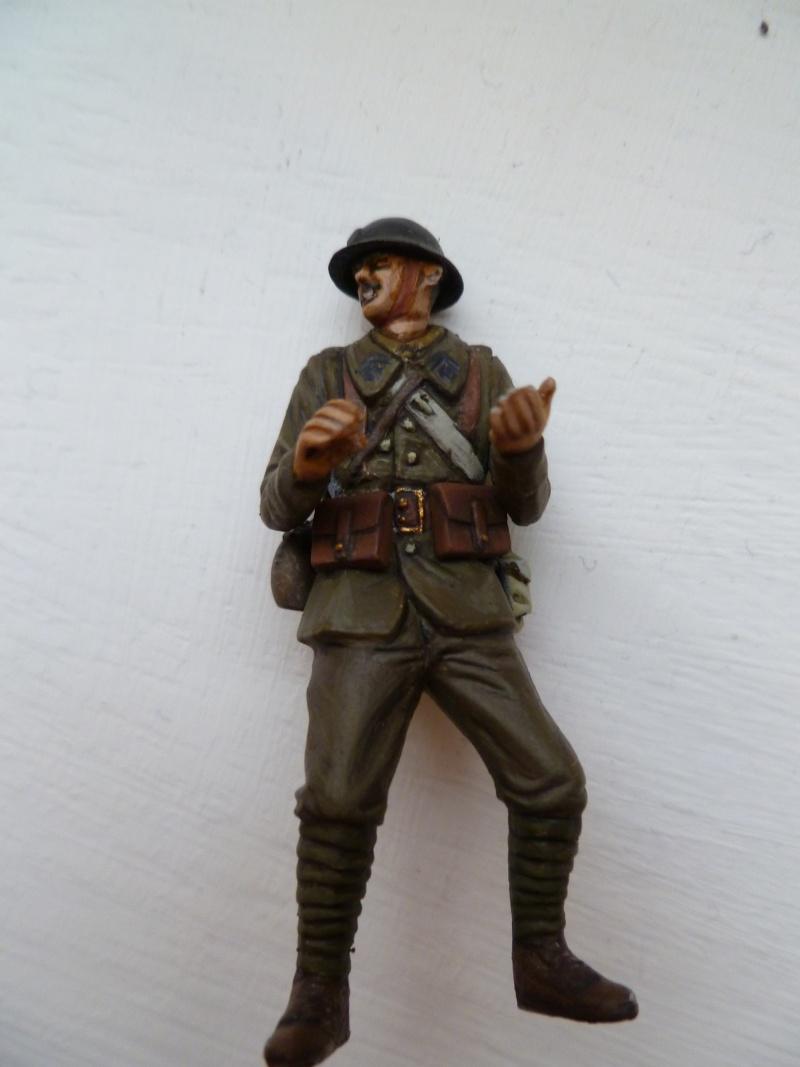 soldats Français 1940 P1030645