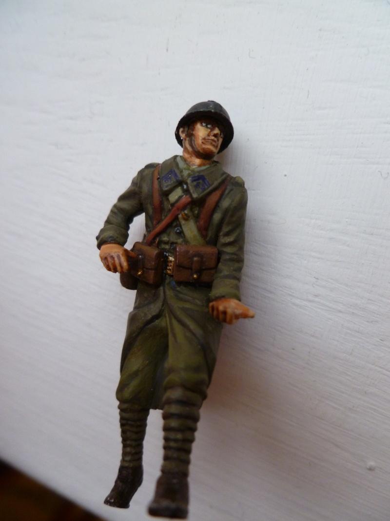 soldats Français 1940 P1030646