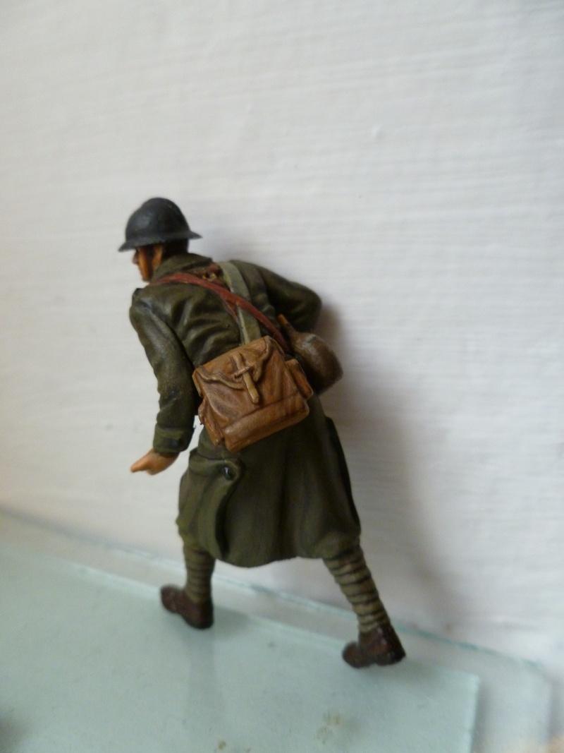 soldats Français 1940 P1030647