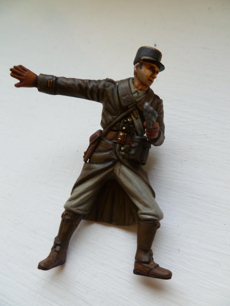soldats Français 1940 P1030649