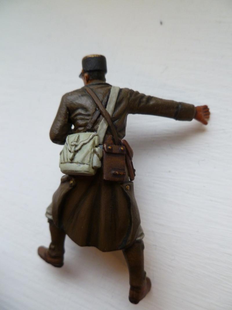 soldats Français 1940 P1030650