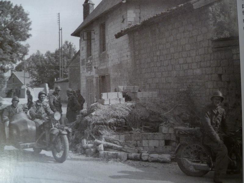 soldats Français 1940 - Page 2 P1030665