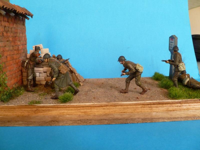 soldats Français 1940 - Page 2 P1030710