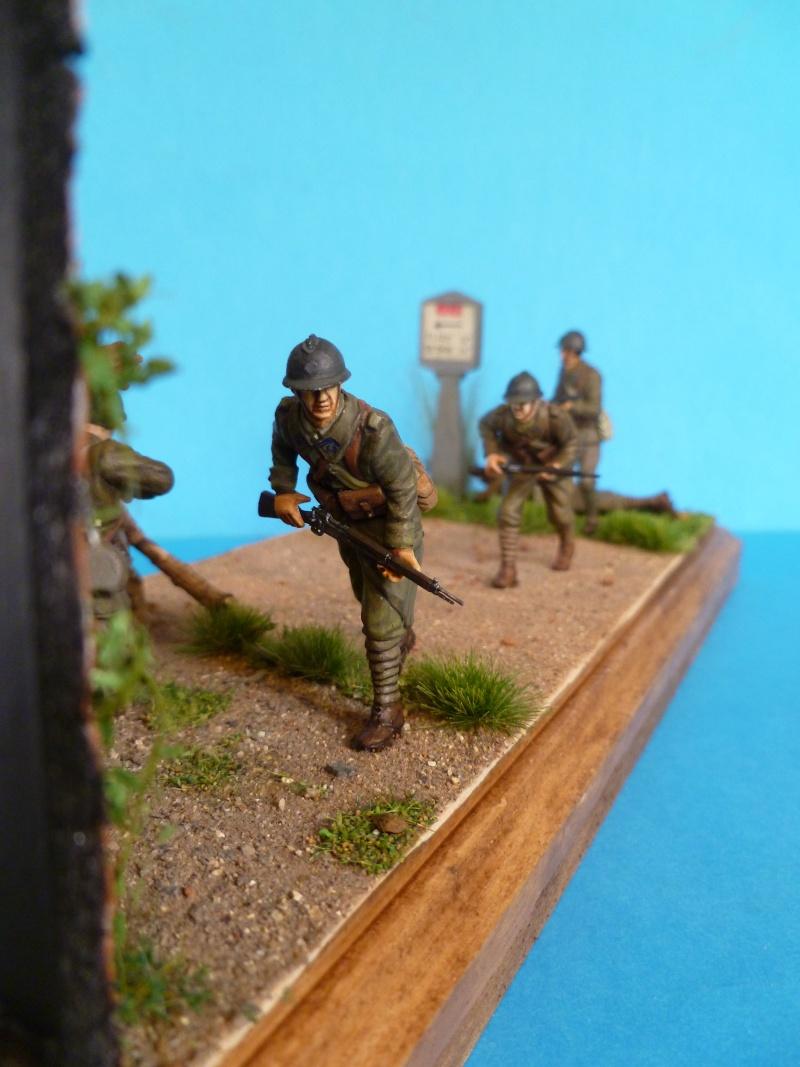 soldats Français 1940 - Page 2 P1030714