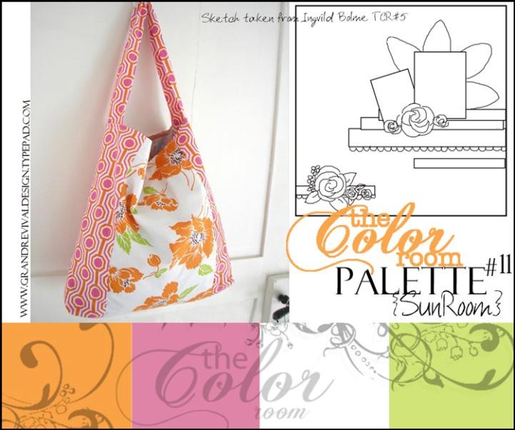 color inspiration aout - septembre Palett10