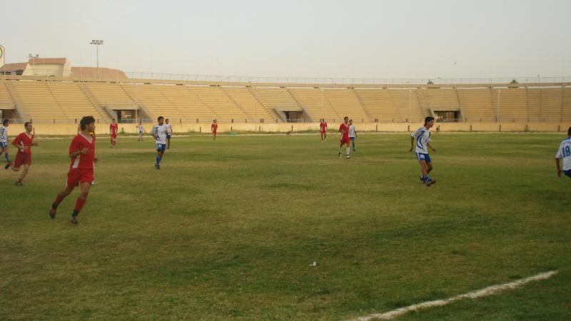 كلكامش يغادردمشق متوجهاالى محافظة الحسكة Dsc03514