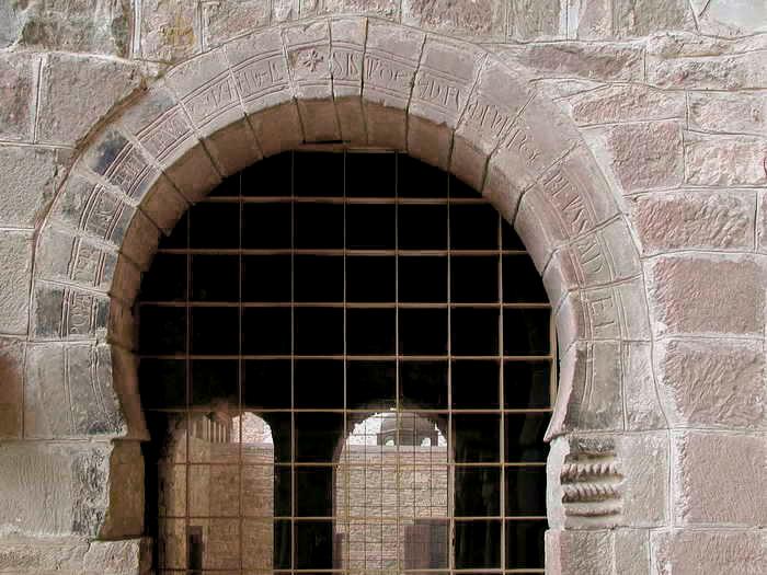 Aragón medieval (Arte e Historia) Sj_ret10