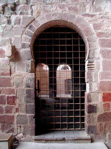 Aragón medieval (Arte e Historia) Sjpna_10