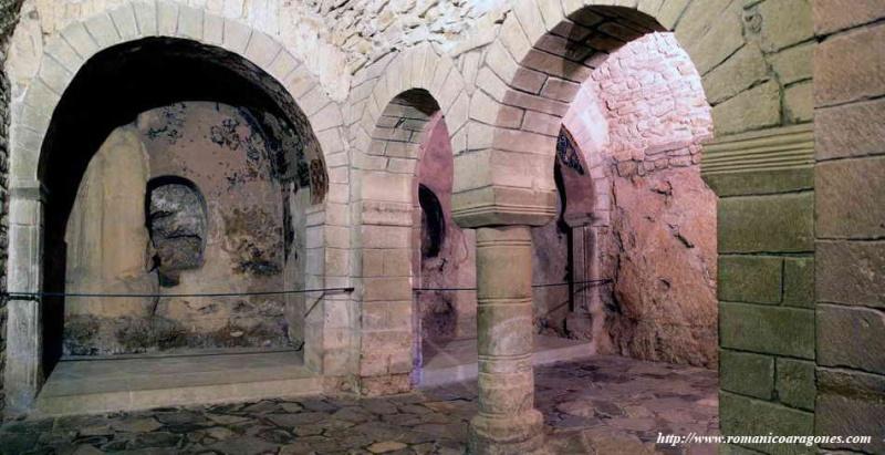 Aragón medieval (Arte e Historia) Sjpna_11
