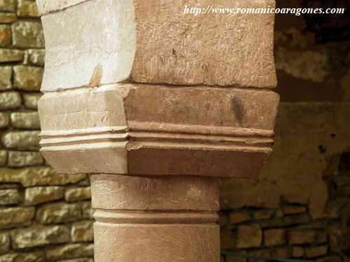 Aragón medieval (Arte e Historia) Sjpna_12