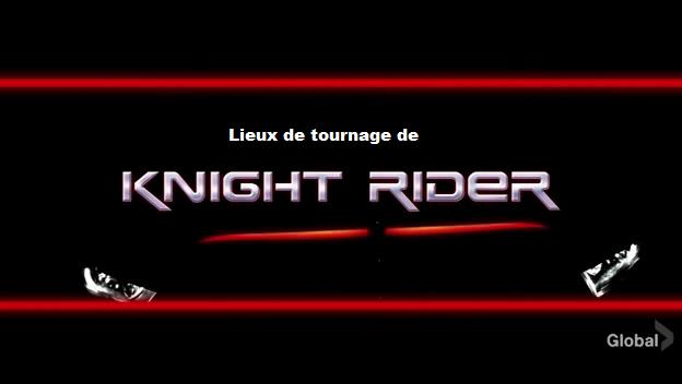 Knight Rider 0110