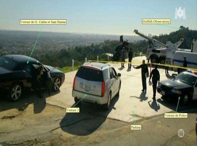 NCIS : Los Angeles (Tout ce qui brille ...) A_merg10