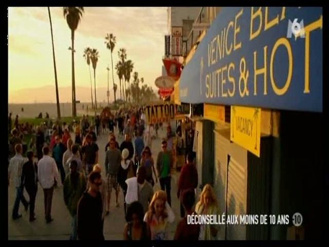 NCIS : Los Angeles (Mis sur la touche) Vlcsna49
