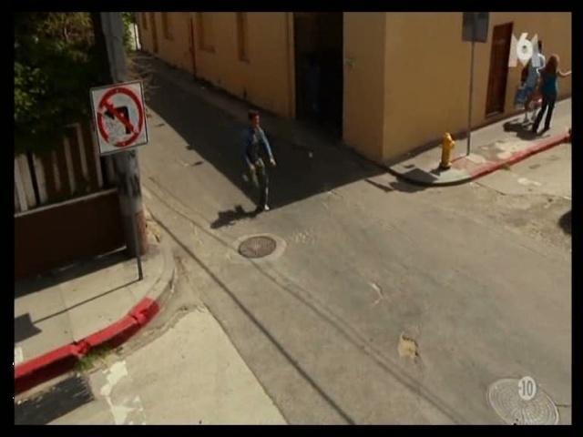 NCIS : Los Angeles (Mis sur la touche) Vlcsna51