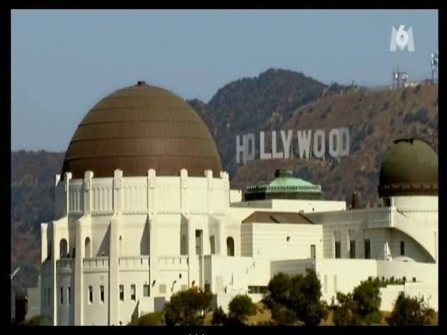 NCIS : Los Angeles (Mis sur la touche) Vlcsna53