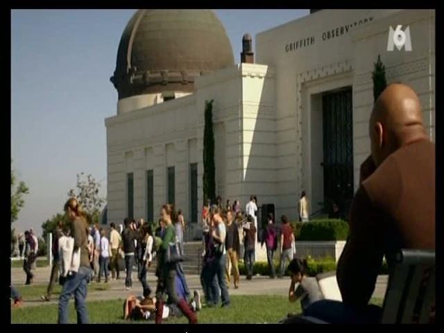 NCIS : Los Angeles (Mis sur la touche) Vlcsna54